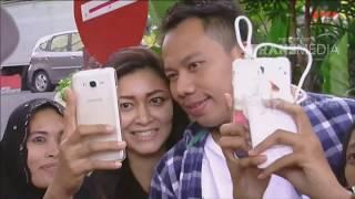 Download Video RUMPI - Vicky Prasetyo Yakin Angel Lelga Hamil! Kini Bingung Dengan Perceraiannya (23/10/18) Part 1 MP3 3GP MP4