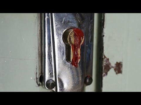 Ιορδανία: Λουκέτο στο αρχηγείο της Μουσουλμανικής Αδελφότητας