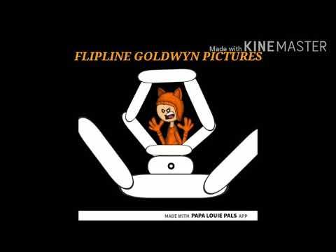 Papa Louie Pals Movie 2: Arthur's Revenge   Teaser Trailer