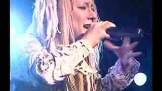 Download Lagu 08 - wasurenagusa ( 勿忘草 ) Mp3