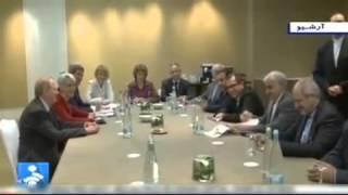 مذاکره دو جانبه ایران و آمریکا؛ موافقان و مخالفان