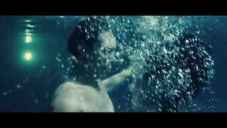 Nonton Redemption  2013  Film Subtitle Indonesia Streaming Movie Download