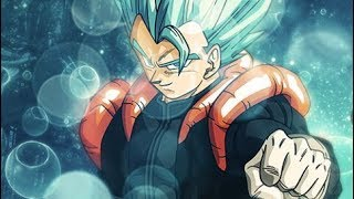 SSB FUSION BATTLE! Gogeta Vs Vegito SUPER SAIYAN BLUE!Super Saiyan Blue Gogeta Vs Super Saiyan Blue Vegito (Dragon Ball FIGHTS!)Follow me on Twitter!- https://twitter.com/Thundershot75TWITCH (live streams)- https://www.twitch.tv/thundershot69Almost all music used on this channel can be found here!- https://www.youtube.com/user/NoCopyrightSoundsIf you find the original artist behind the thumbnail let me know in the comments so I can credit them. Google reverse image searches came up empty