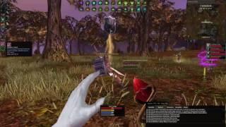 Darkfall RoA - The Prodigy PvP 3