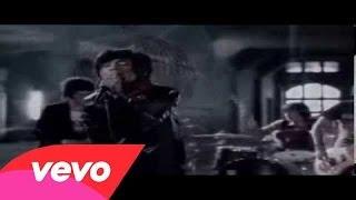 D'Masiv - Tak Bisa Hidup Tanpamu (Original Clip) Video