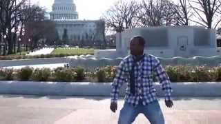 Mesfin Bekele - እሽሩሩ