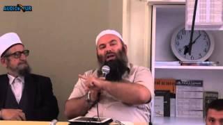 Një qese me lira (Dhuratë për Imam Ahmedin) - Hoxhë Bekir Halimi