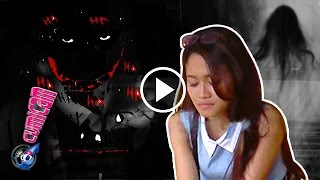 Video 'Ditertawai Kuntilanak' Istri Dede Sakit - Cumicam 26 Oktober 2016 MP3, 3GP, MP4, WEBM, AVI, FLV Maret 2018
