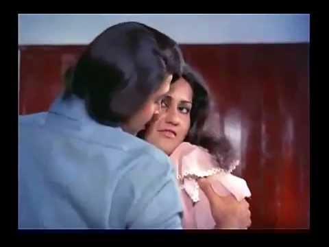 Jalta Hai Jiya Mera [Original song] Zakhmee - 1975