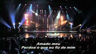Davi Sacer - 14 - Vim Orar (dvd No Caminho Do Milagre 2011)