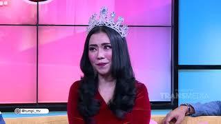 Video RUMPI - Ternyata Ini Pertanyaan Yang Gadisukain Rian Ibram (14/6/19) Part 3 MP3, 3GP, MP4, WEBM, AVI, FLV Juni 2019