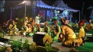 Download Video Sebelum Gempa & tsunami terjadi, inilah di lakukan masyarakat Palu MP3 3GP MP4
