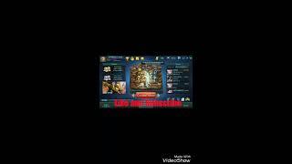Cara Membuat Nickname Berwarna di Mobile Legends Video
