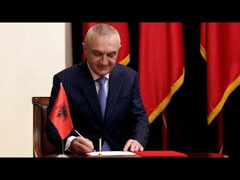 Αλβανία: Καθαίρεση Μέτα θα ζητήσει ο Ράμα