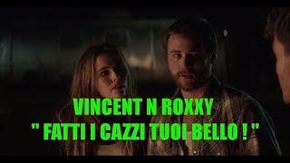 Nonton Vincent N Roxxy Hd Ita 2016 Film Subtitle Indonesia Streaming Movie Download