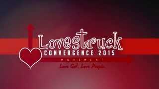 Nonton Lovestruck Convergence 2015 Film Subtitle Indonesia Streaming Movie Download