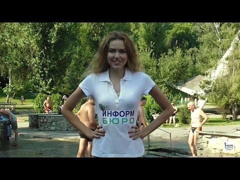 Жить в Харькове - это...