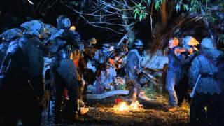Nonton Orc Wars Movie Clip   Orcs Vs Rednecks Film Subtitle Indonesia Streaming Movie Download
