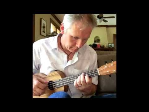 Celtic Guitar Pieces