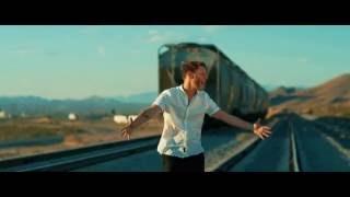 Brennan Heart & Jonathan Mendelsohn Be Here Now music videos 2016 dance