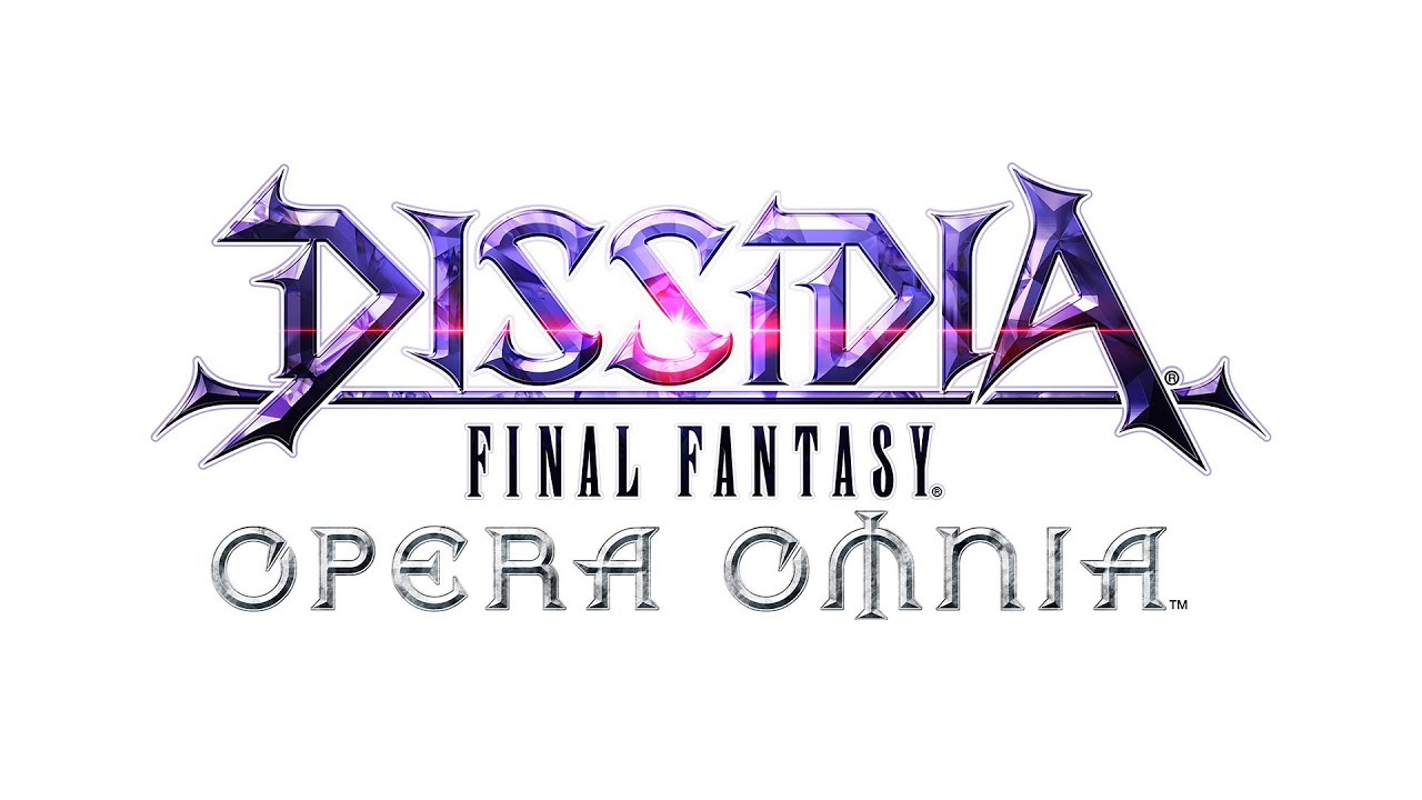 'Dissidia Final Fantasy Opera Omnia' Pre-Registrations Are Now Open on Google Play