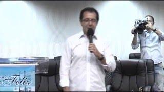 Dr. Silmar Coelho - Pacto De Sal