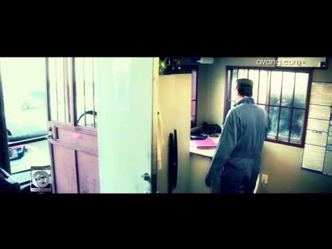 Amo - Madar OFFICIAL VIDEO HD