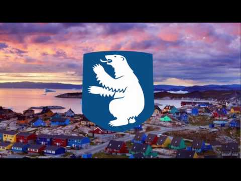 National Anthem of Greenland -