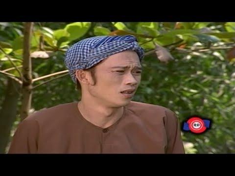 Phim Hài Hoài Linh 2018 - Vợ Chồng Thằng Đậu - Hài Hoài Linh, Thúy Nga, Thái Hòa 2018 - Thời lượng: 34 phút.