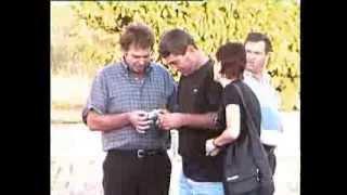 Ismet Drishti - Tifozja E Vllaznise