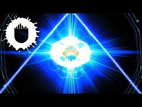 TOKiMONSTA feat. Kool Keith - The Force