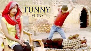New Whatsapp Funny Video || Desi Comedy Scenes || Hindi Top Comedy | New Comedy 2019