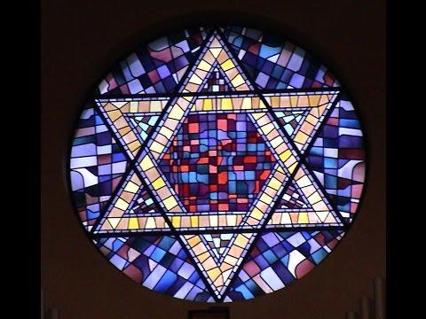 The Israelites: The Demonic Star