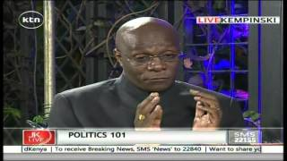 Jeff Koinange Live with PLO Lumumba and Barrack Muluka 10/2/2016 part 2