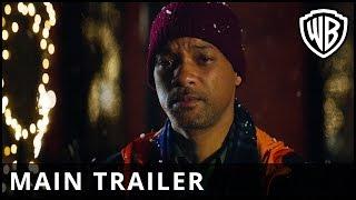 Collateral Beauty - Main Trailer - Warner Bros. UK