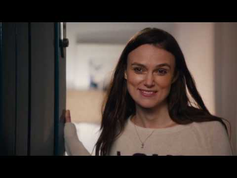 LOVE ACTUALLY 2 Official Trailer (2017) Red Nose Day Actually