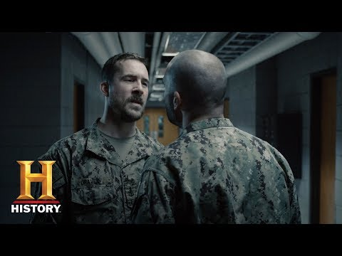 SIX in 6 Minutes: Season 2, Episode 8 Recap | History