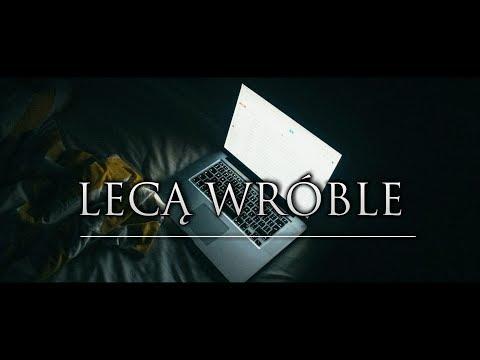 Lecą Wróble - CreepyPasta (PL)