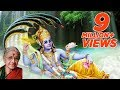 Download Video Vishnu Sahasranamam   M S Subbulakshmi jr