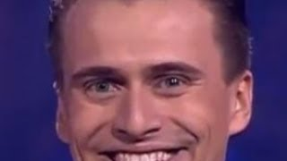 Video Eurovision 2017 Memes MP3, 3GP, MP4, WEBM, AVI, FLV Maret 2018