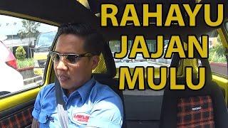 Video Gofar Hilman | Rahayu Jajan Mulu #vlogSWAGen Golf mk1 MP3, 3GP, MP4, WEBM, AVI, FLV Oktober 2018