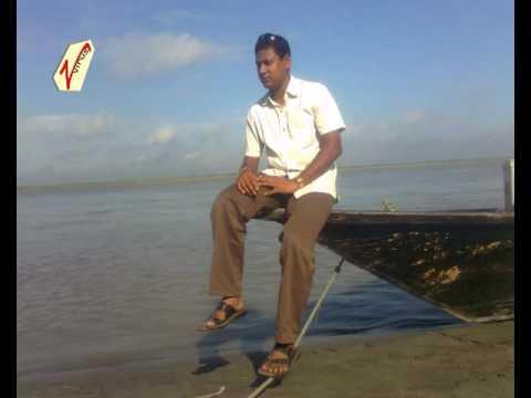 Video 3 Friends amazing trip story || Jamalpur District || Bangladesh download in MP3, 3GP, MP4, WEBM, AVI, FLV January 2017