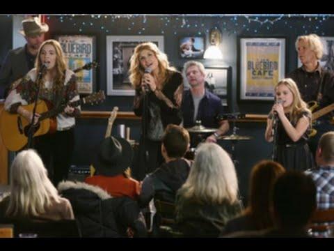 Nashville Season 3 Episode 12 Review & After Show | AfterBuzz TV