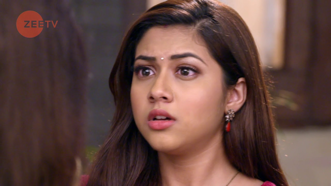 Tujhse Hai Raabta | Ep 121 | Best Scene | Feb 07, 2019 | Zee TV