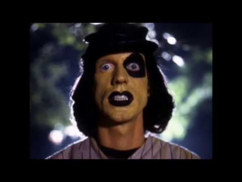 The Warriors (1979) Documentary Part 3