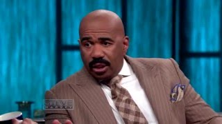 Video Steve Harvey: OJ killed everybody in that driveway MP3, 3GP, MP4, WEBM, AVI, FLV Juni 2018