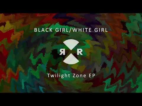 Black Girl / White Girl – Reflexions