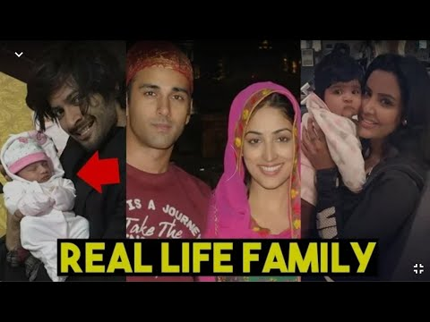 Family life of fukrey returns actors and actresses in hindi