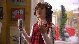 Video My Blue Christmas - Kaitlyn Maher Santa Pups MP3, 3GP, MP4, WEBM, AVI, FLV Maret 2018