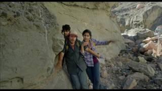 Desierto (2015) HD Trailer 2